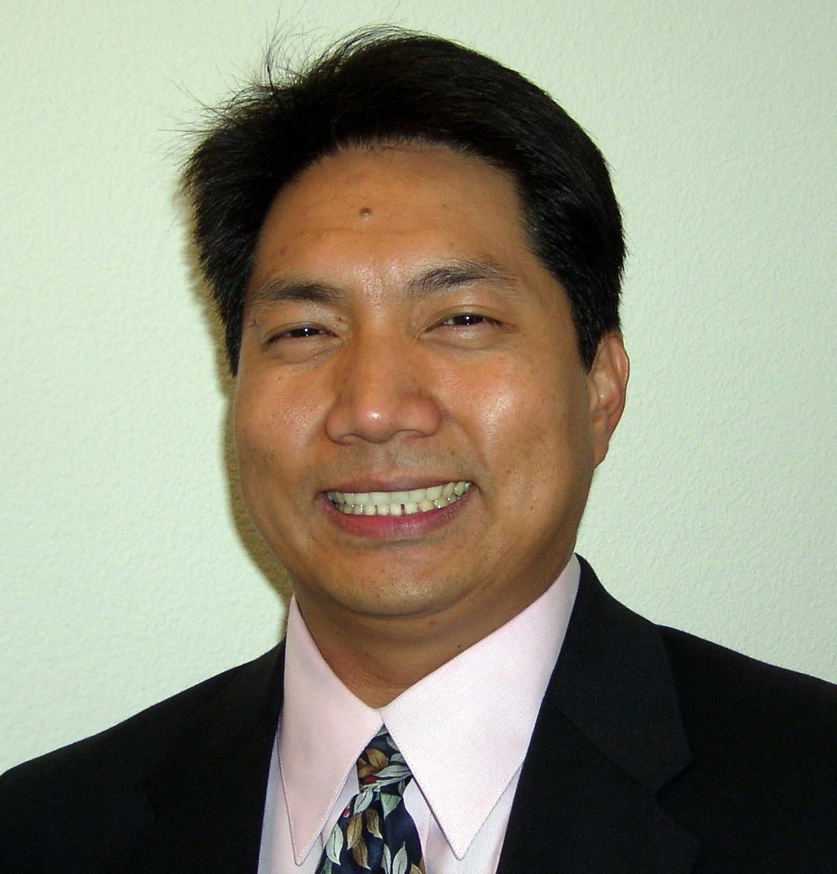 B.j. Ocampo