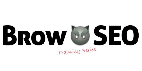 BrowSEO training