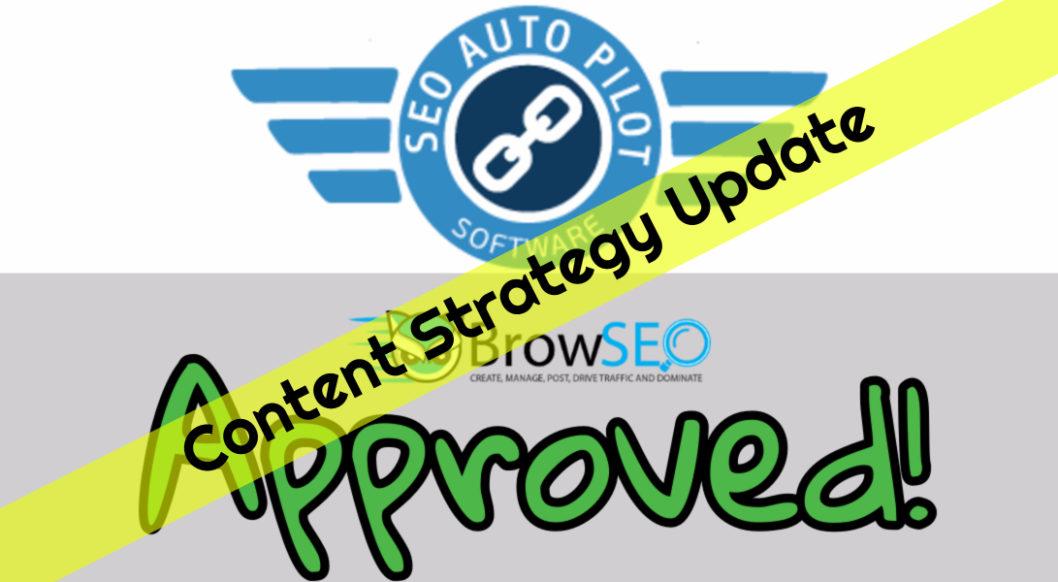 seo autopilot content review