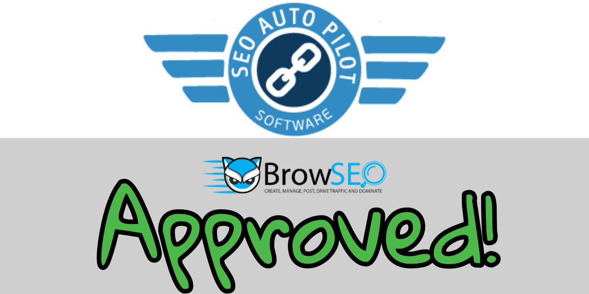 seo autpilot review