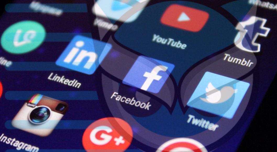best social media management tools of 2017